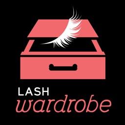 Lash Wardrobe-CA