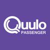 Quulo