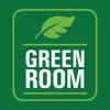 TruGreen Limited Partnership - TG Green Room artwork