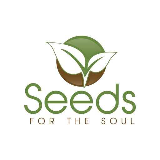 Seeds for the Soul Devotion icon