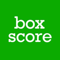 Codes for Box Score - Guest Host Hack