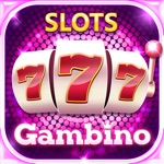 Hack Gambino Slots Machine Casino