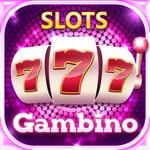 Hack Gambino Slots Machine Casino