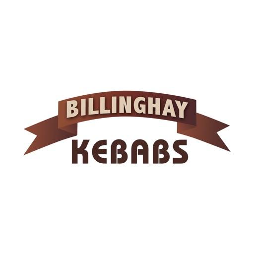Billinghay Kebab