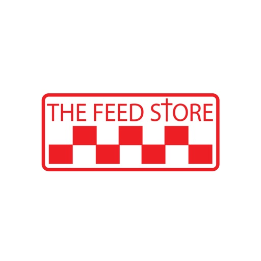 The Feed Store - TX - 76430