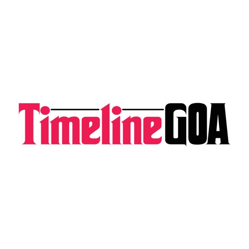 TimelineGoa icon