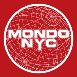 MONDO.NYC
