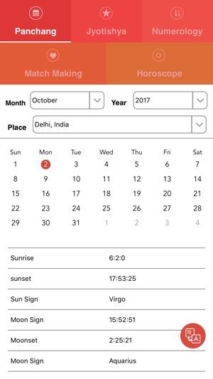 Gratis Tamil matchmaking astrologie