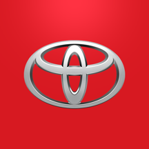Toyota Owners