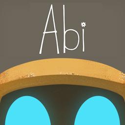 Ícone do app Abi