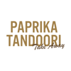 Touch2Success - Paprika Tandoori  artwork