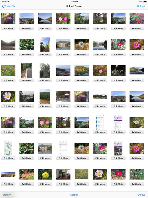 PIExplorer for Picasa Proのおすすめ画像4