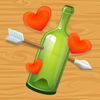 Spin the Bottle: chat-n-flirt