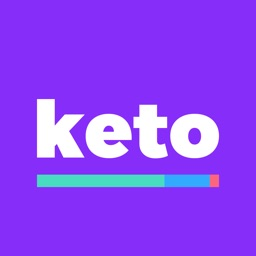 My Keto Diet Tracker by Voice
