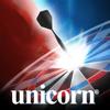 Unicorn ScoreBuddy