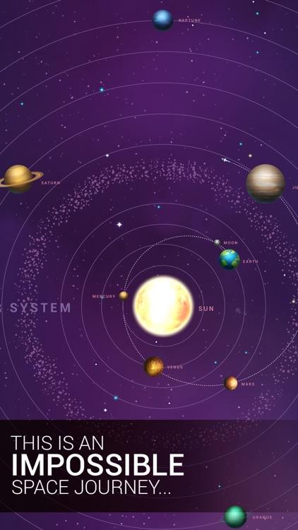 Star Tap - Idle Space Clicker screenshot-4