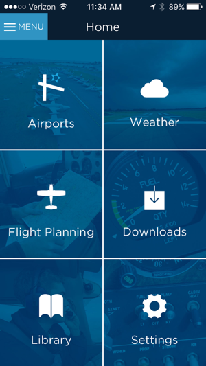 AOPA GO on the App Store