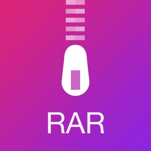 Rar Pro 2