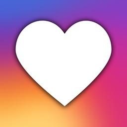EasyTags - Likes on Instagram