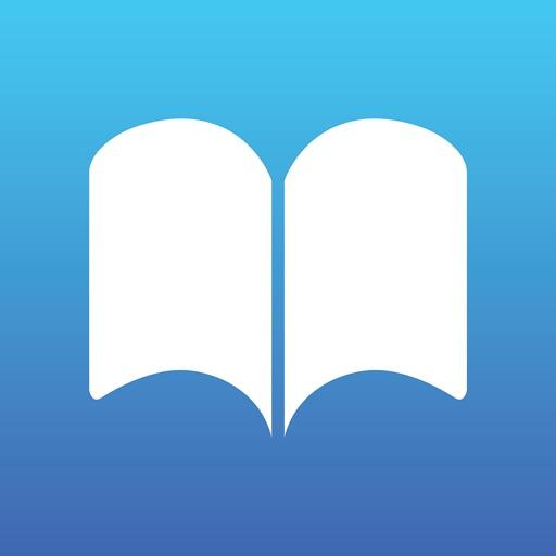 AA Big Book App