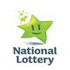Lottery.ie