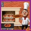 Pizza Factory Delivery Game