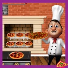 Pizza Factory Delivery Game icon