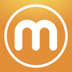 beste dating app Hong KongGratis online dating i Columbus Ohio