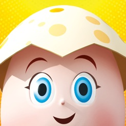 Reading eggs learn to read on the app store.