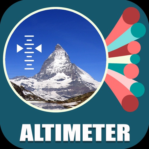 Altimeters - Perfect