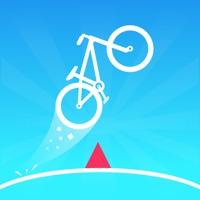 Bike Dash: Bmx Freestyle Race