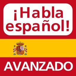 Habla español - Nivel Avanzado