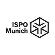ISPO MUNICH 2018