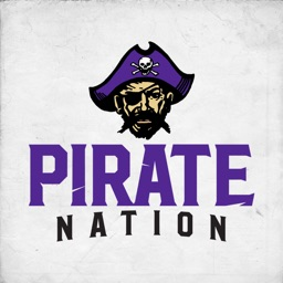 Pirate Nation App