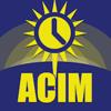 CDE Solutions Inc. - ACIM Workbook with Reminders  artwork