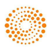 Reuters News app review