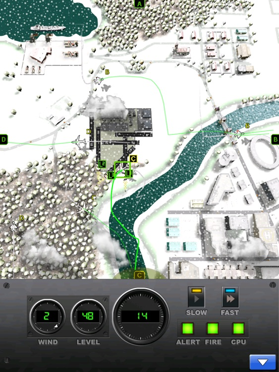 ATC 4.0 XL screenshot-1