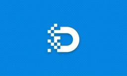 Digital WD HomeCloud