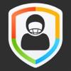 Draft Oracle - Fantasy Football Draft Tool