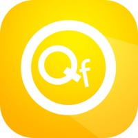 Codes for Quizfreak Hack