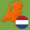 Provinces of the Netherlands