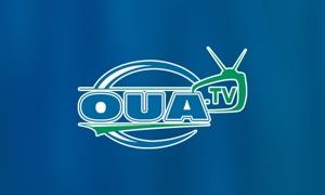 Ontario University Athletics