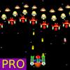 Galatic Droids - Galatic Attack 2 Pro artwork
