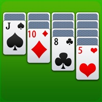 Codes for Solitaire Link - Spider Card! Hack