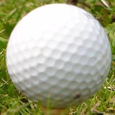 Activities of Golf Quiz