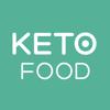 KETO FOOD - Low Carb KetoDiet