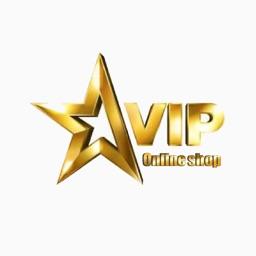 VIP Online Shop