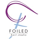 Foiled Hair Studio