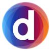 detikcom - Berita Terlengkap