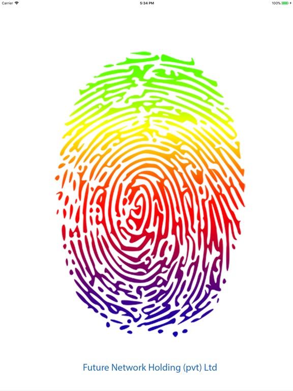 https://is3-ssl.mzstatic.com/image/thumb/Purple128/v4/ba/ee/f7/baeef774-8f7e-e8bb-5a6a-268616e06d7b/source/576x768bb.jpg